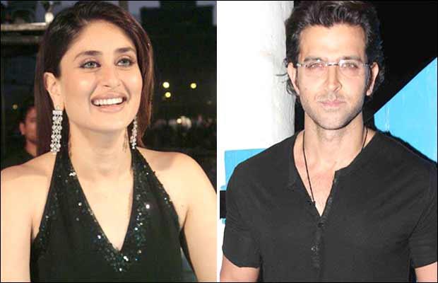 Kareena-Kapoor-&-Hrithik-1