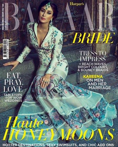 Kareena-Kapoor-Khan-Harper-Bazaa