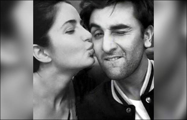 Katrina-Kaif-kisses-Ranbir-Kapoor-morphed-picture