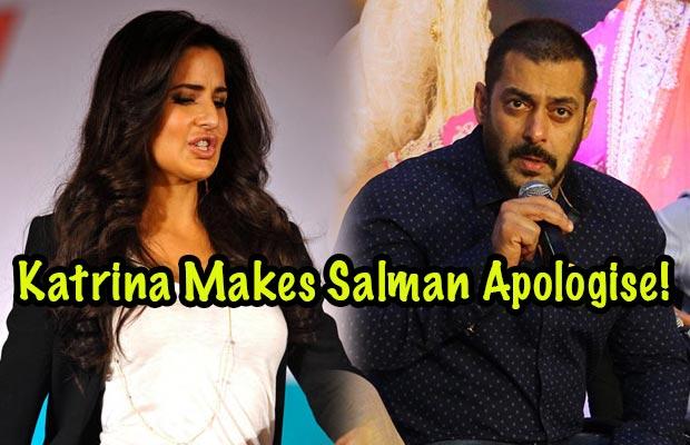 Katrina-Salman-Khan-