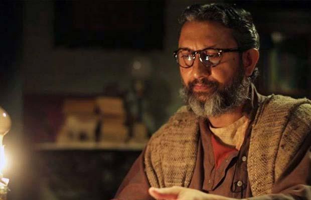 Neeraj-Kabi-in-Detective-Byomkesh-Bakshy