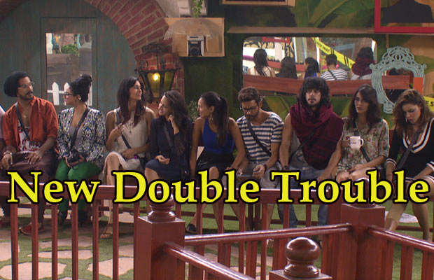 New-Double-Trouble