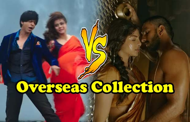 Overseas-Collection
