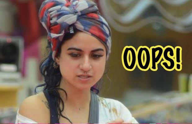 Priya-Malik-Bigg-Boss-9-Oops
