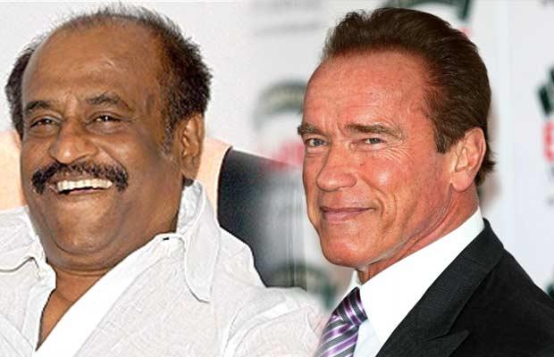 Rajanikanth-&-Arnold-Schwarzenegger
