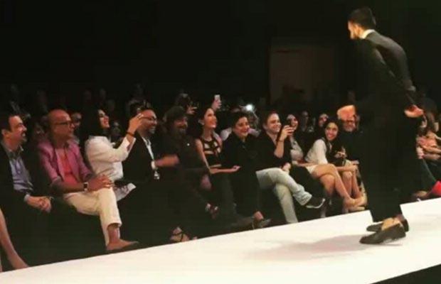 Ranveer-Katrina-Kaif-