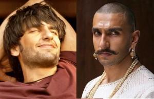 Ranveer-Singh-