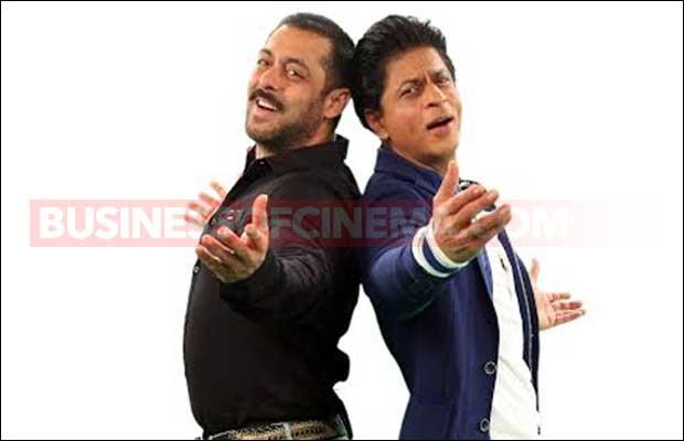 SRK-and-SALMAN-on-Bigg-Boss-1