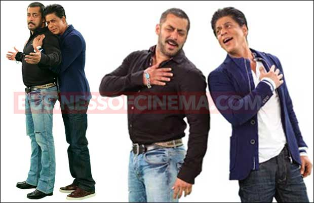 SRK-and-SALMAN-on-Bigg-Boss-2