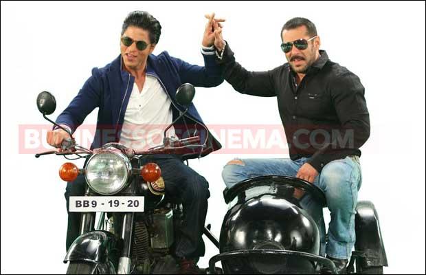 SRK-and-SALMAN-on-Bigg-Boss-3