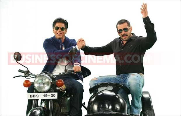 SRK-and-SALMAN-on-Bigg-Boss-4