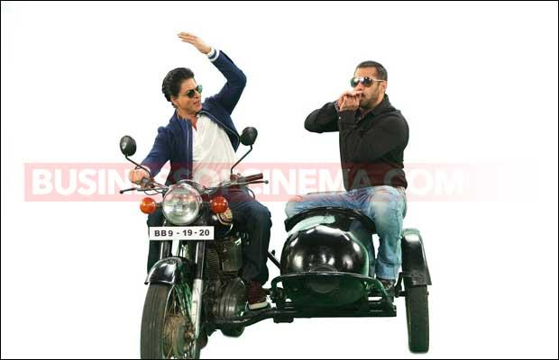 SRK-and-SALMAN-on-Bigg-Boss-5