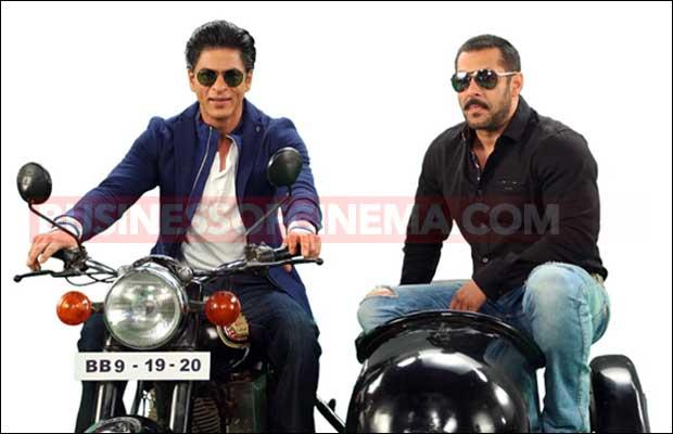 SRK-and-SALMAN-on-Bigg-Boss-6