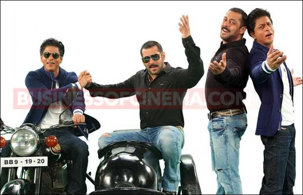 SRK-and-SALMAN-on-Bigg-Boss-7
