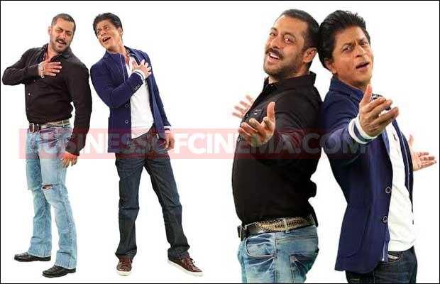 SRK-and-SALMAN-on-Bigg-Boss