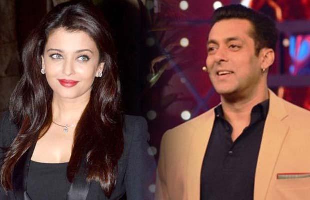 Salman-&-Aishwarya