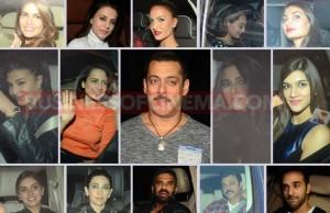 Salman-Bday-Bash