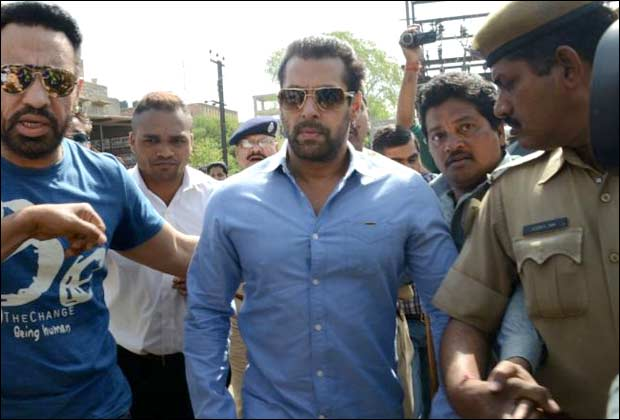 Salman-Hit-&-Run-Case-1