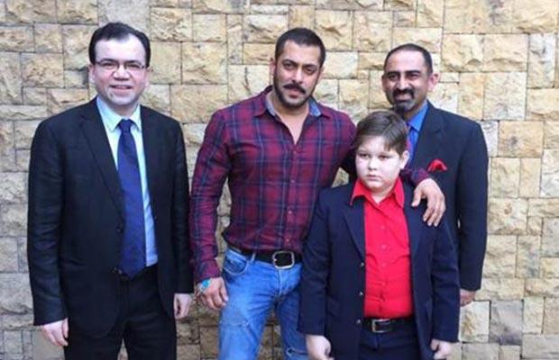 Salman-Khan-002145