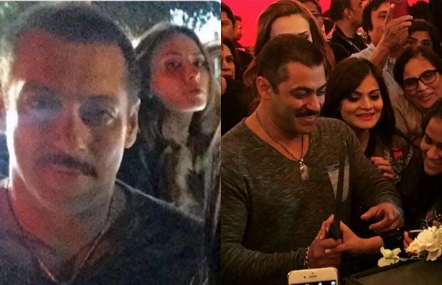 Salman-Khan-Bash