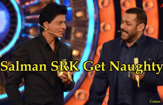 Salman-Khan-SRK