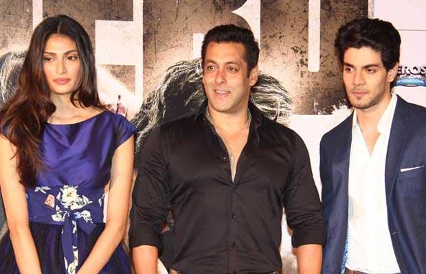 Salman-Khan,-Sooraj-Pancholi-Athiya-Shetty