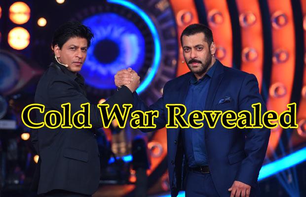 Salman-SRK-0215