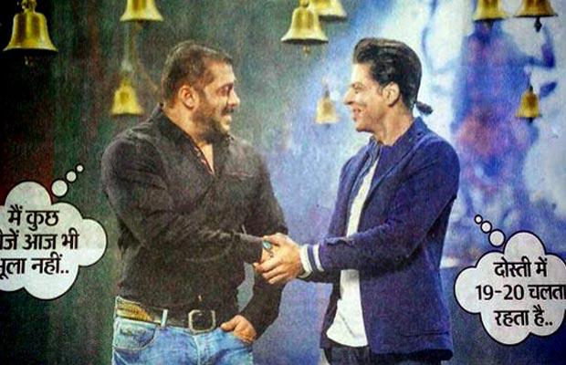 Salman-Shah-Rukh-Khan-Dilwale-