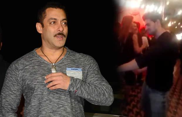 Salman-&-Sooraj-Pancholi