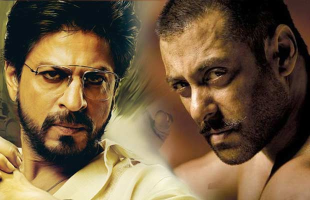 Salman-&-Srk-Movie-Look
