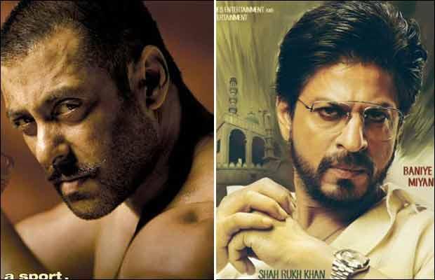 Salman-&-Srk