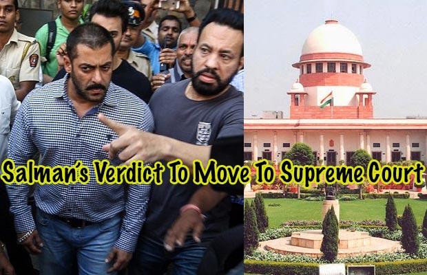 Salman-Supreme-Court-