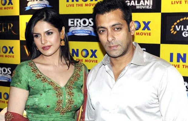 Salman-&-Zareen-Khan
