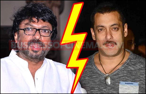 Sanjay-Leela-Bansali-&-Salman