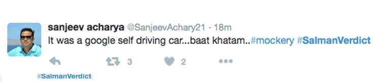 Sanjeev-Acharya