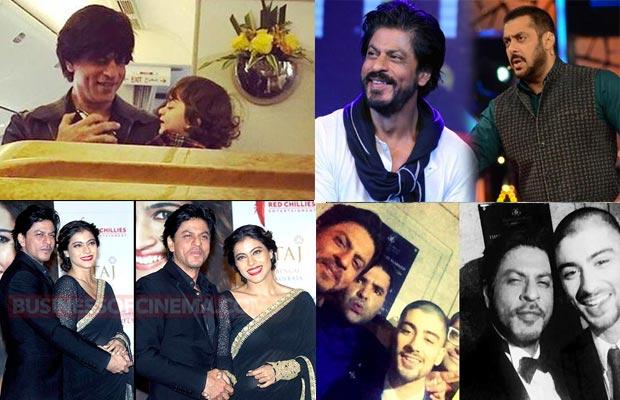 Shah-Rukh-Khan-Headlines-