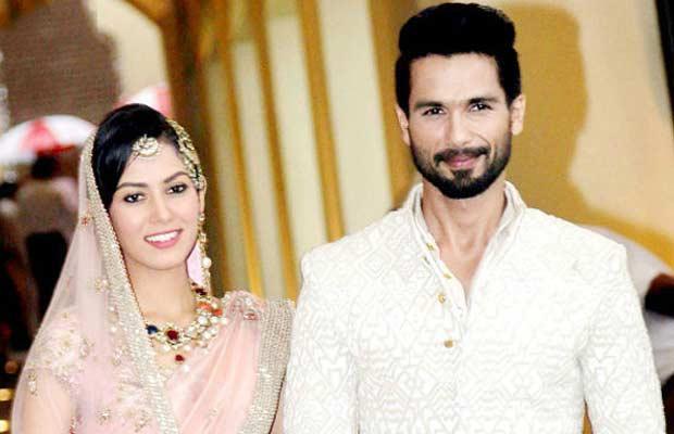 Shahid-&-mira-weddding