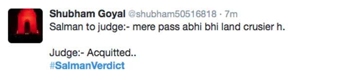 Shubham-Goyal