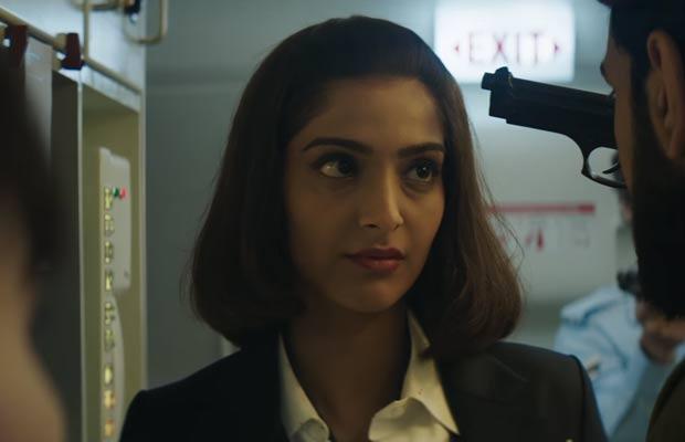 Sonam-Kapoor-3