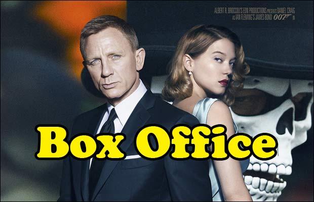 Spectre-Box-Office-1