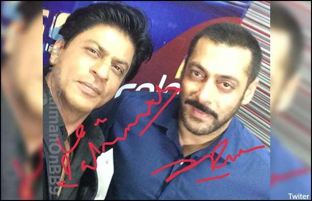 Srk-&-Salman-1