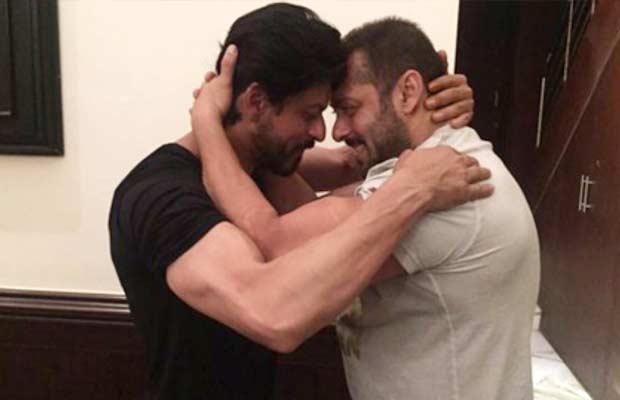 Srk-&-Salman-Khan