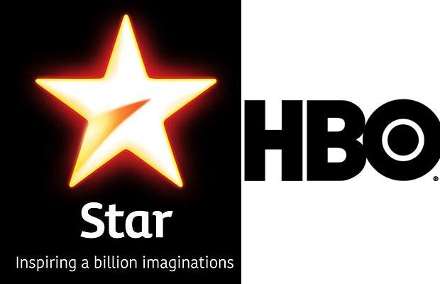 Star-HBO-