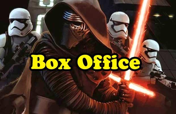 Star-Wars-Box-Office