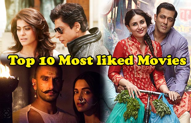 Top-10-Most-liked-Movies-2