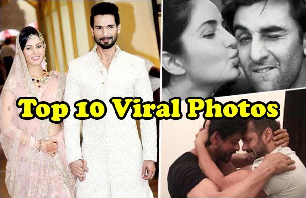Top-10-Viral-Photos