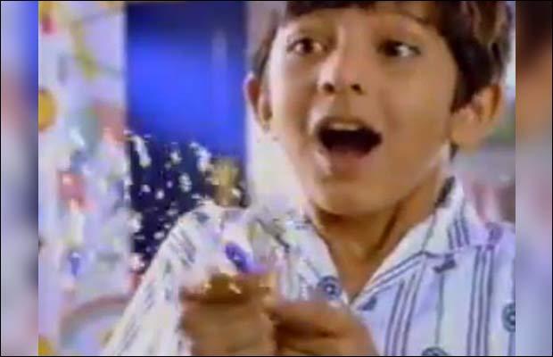 Varun-Dhawan-5
