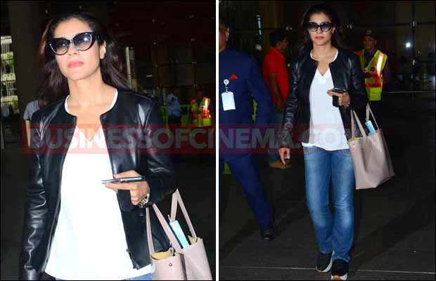 dilwale-returns-from-london-1
