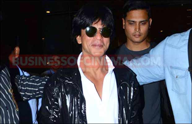 dilwale-returns-from-london-10