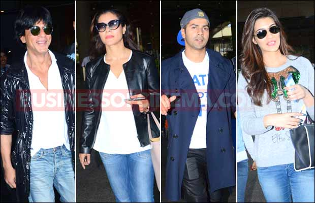dilwale-returns-from-london-11